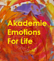 Akademie Emotions For Life Oberursel