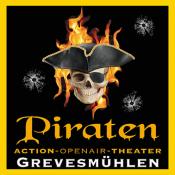 Piraten Grevesmühlen