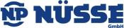 Nüsse GmbH