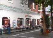 Osiandersche Buchhandlung Aalen