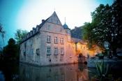 Wasserschloss Hülsede