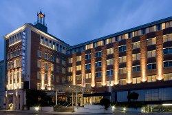 arcona Hotel Baltic GmbH
