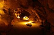 Aggertalhöhle
