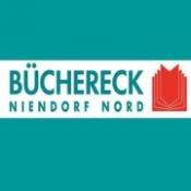 Büchereck Niendorf Nord