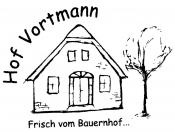 Erdbeerhof Vortmann