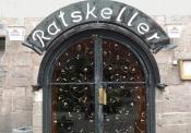 Gasthaus Ratskeller