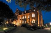 Genießer Hotel Altes Gymnasium