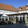 Hotel Restaurant Schöne Aussicht