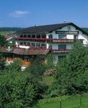 Hotel Schwarzwald-Sonnenhof