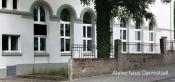 Atelierhaus Darmstadt