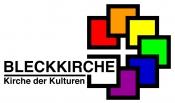 Bleckkirche (am Zoom)