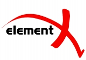 Element x