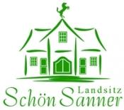 Landsitz Schön Sanner