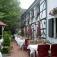Walkmühlen Restaurant