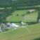 Flugplatz Leverkusen