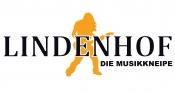Musikkneipe Lindenhof