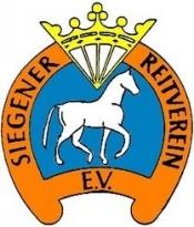 Siegener Reitverein e.V.