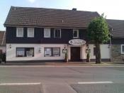 Gaststätte Zur Landwehr