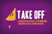 TAKE OFF Schauspielschule