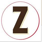 Club Z im Zimmermanns