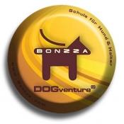 BONZZA - Ausbildungszentrum für Familienhunde