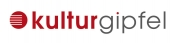 Kultur + Kongress Forum Altötting