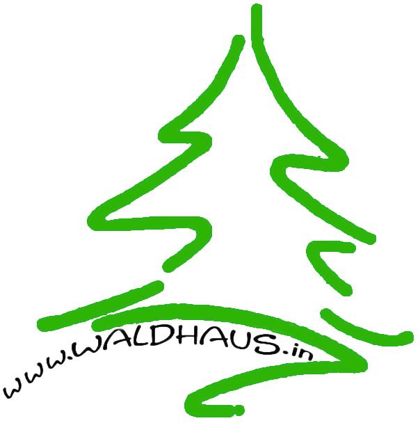 WaldHaus e.V. Heilbronn