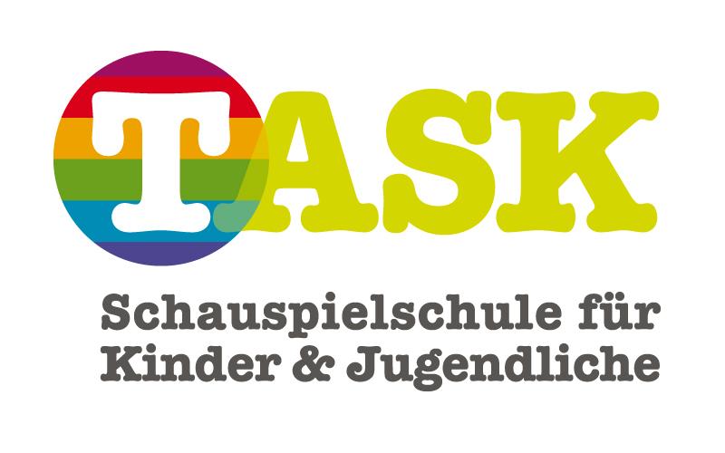TASK Schauspielschule für Kinder & Jugendliche