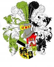 AV Frisia