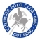 Chiemsee Polo Club e.V.