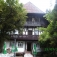 Gasthaus Löwen Seelbach