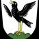 Kirchplatz, Starnberg