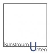 Kunstraum-unten