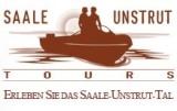 Motorbootstation Naumburg