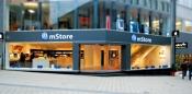 mStore Heilbronn - Apple Premium Reseller