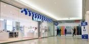 mStore Posthausen (dodenhof) - Apple Premium Reseller