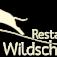 Restaurant Zum Wildschwein