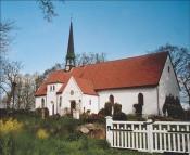 St.-Wilhadi-Kirche