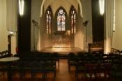 Theater im Kloster, Bornheim