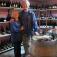 Walder Weinladen