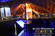 Beavers - Liveclub, Lounge and more