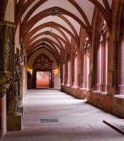 Bischöfliches Dom- und Diözesanmuseum Mainz
