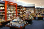 Buchhandlung Rupprecht - Bad Mergentheim