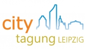 City Tagung Leipzig