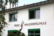 Freie Waldorfschule Sankt Augustin