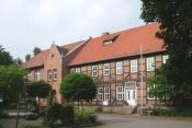 Heimatmuseum Hornburg
