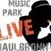 Musicpark-Live Maulbronn