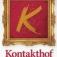 Theater Kontakthof