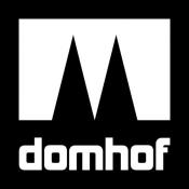 Domhof