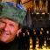 Maxim Kowalew Don Kosaken - Ein festliches Konzert